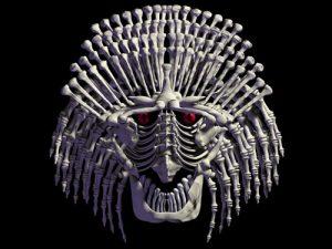 3d_skeleton