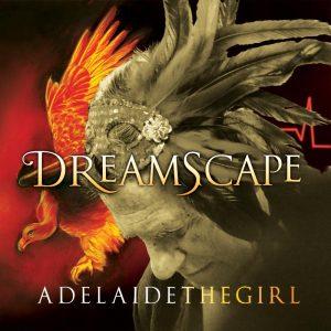 DreamscapeCD