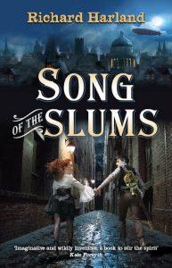 Song-Slums