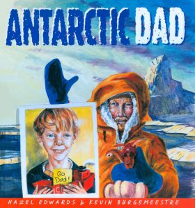 bk-antarctic