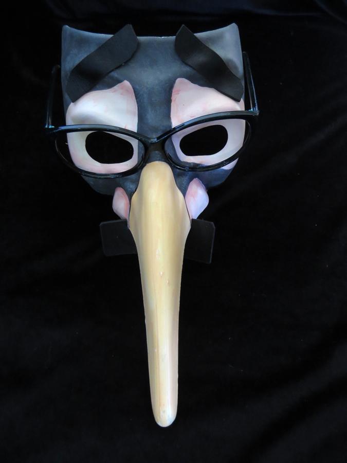 mask12