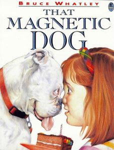 that-magnetic-dog