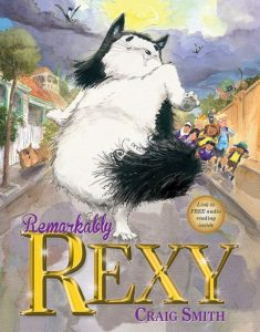 wx_remarkably_rexy_cover_460_586_80