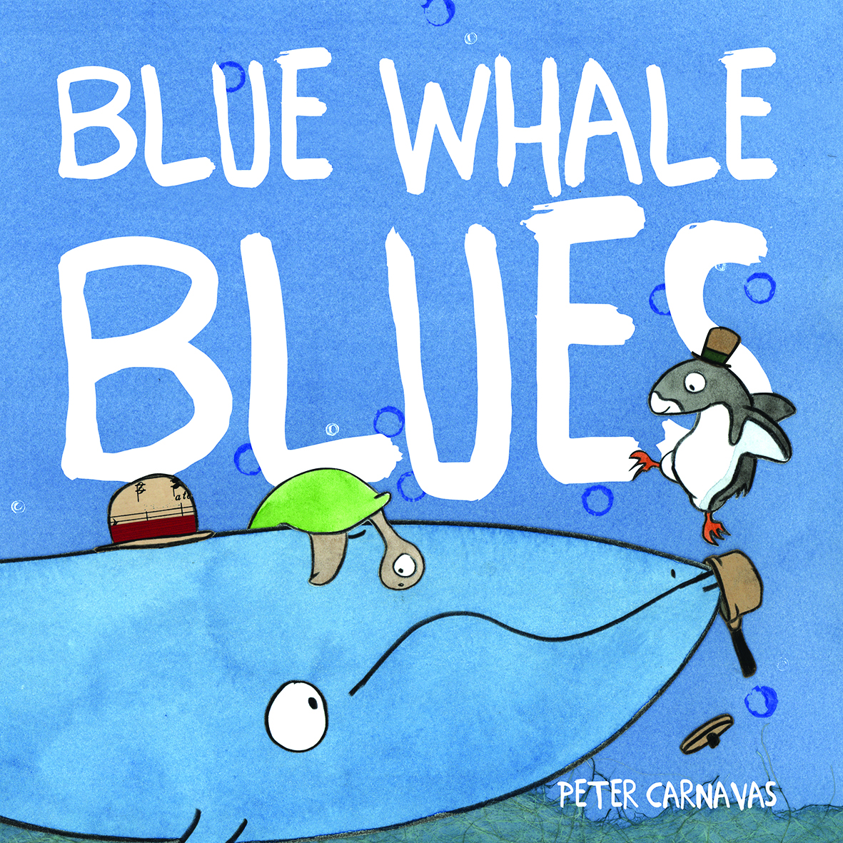 20160520051907-Cover_BlueWhaleBlues