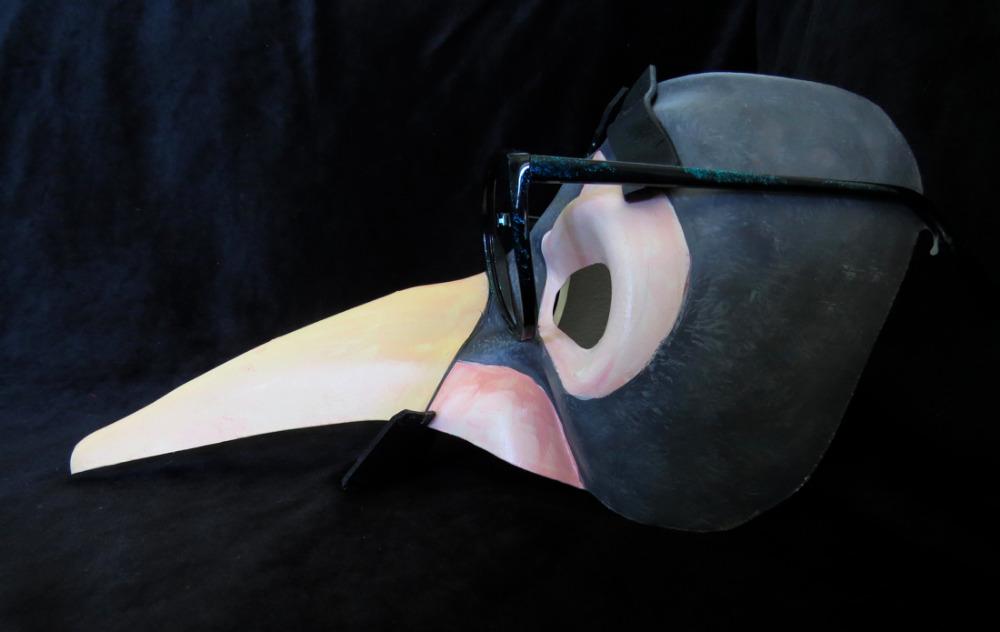 mask12x