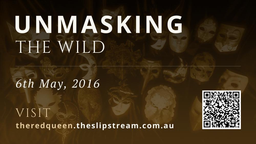 unmasking-01