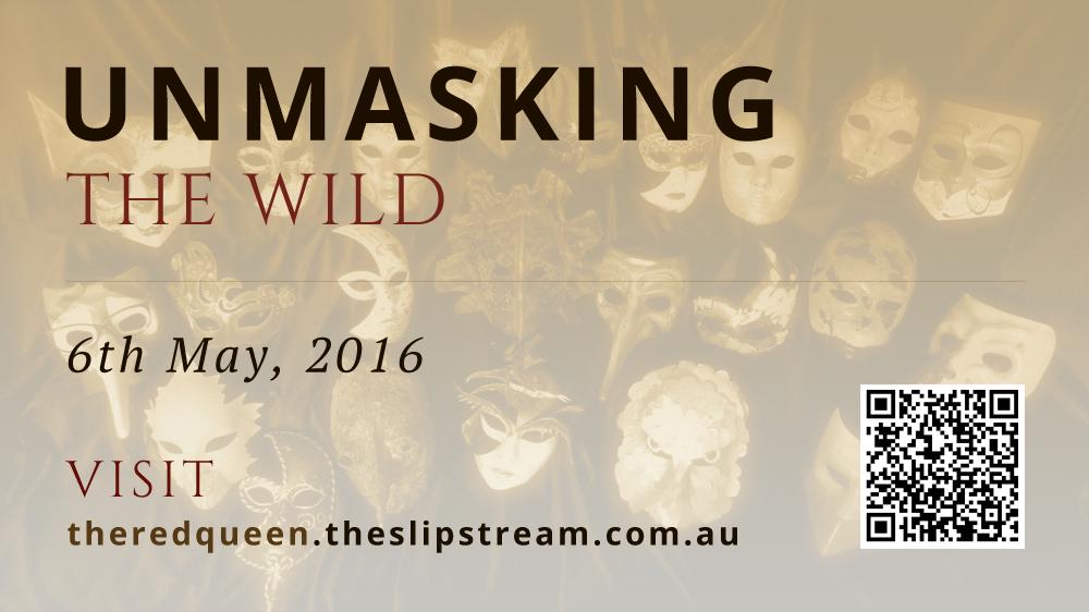 unmasking-02
