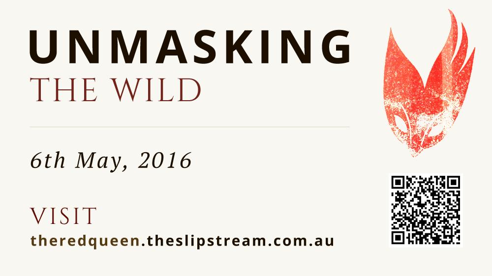 unmasking-03