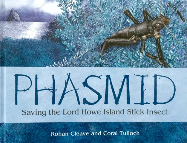 Phasmid Cover copy