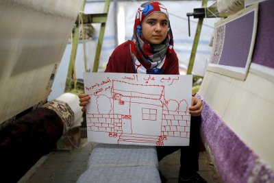 syrian-children-dream-home